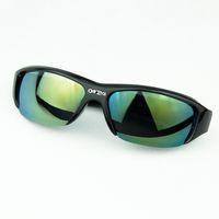 Wholesale Spy Sunglasses Cameras P HD Camera Eyewear Spy Hidden Camera Video Camera P Opie Eye Glasses Hot Sale