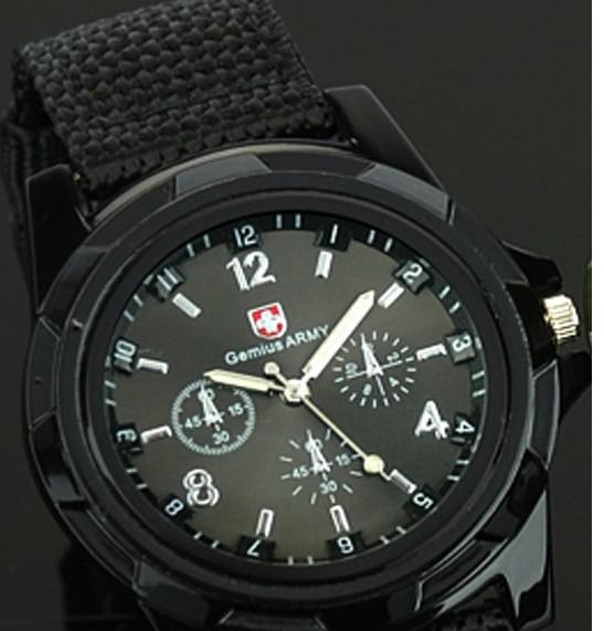 Swiss Army Watches Online