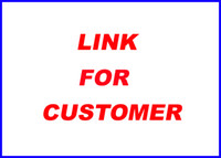 Wholesale Special link for customer car rd Pro in1style