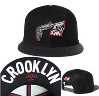 Mix color los angeles - mix order los fuckin angeles caylor and sons SNAPBACK caps baseball caps Snapback Hats sports teams hats fifty fitted adjustable caps