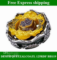 Wholesale Beyblade Metal Fusion D System LOOSE Battle Top gyro Set masters Styles Can choose kids toys
