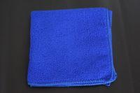 Wholesale FedEx x30 Microfiber Car Cleaning Towel Microfibre Detailing Polishing Scrubing Waxing Cloth Hand Towel