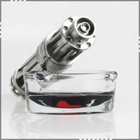 Electronic Cigarette Set Series  Best Innokin Itaste 134 Vaporizer Kit PK Innokin Itaste MVP 2.0 DHL Free