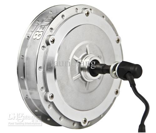 36v 48v 350w 500w bafang hub motor electric bicycle for Best bike hub motor