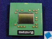 Wholesale AMD CPU Mobile Athlon AMA3000BEX5AR
