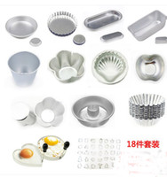 Wholesale Oven with baking mold cake mold special shipping