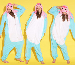 Animal Octopus Unisex Adult Flannel Onesies Pajamas Kigurumi Jumpsuit Hoodies Sleepwear Cosplay For Adults Welcome Wholesale Order
