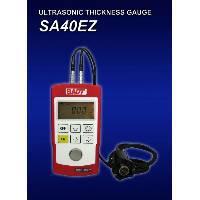 Wholesale SADT SA40EZ Ultrasonic Thickness Gauge Meter Tester