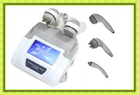 CE sound machine - STRONG SOUND WAVE SYSTEM KHZ ULTRASONIC LIPOSUCTION CAVITATION SLIMMING RF MACHINE EQUIPMENT NEW