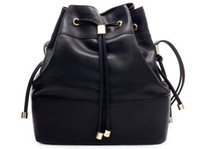 Where to Buy Designer Drawstring Bag Online? Where Can I Buy ...