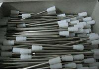 Wholesale Swarovski crystal pen refill pen ball point pen Refill Black Blue