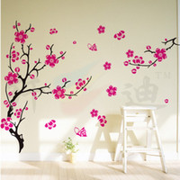 Wholesale Christmas giftsFactory Direct Fashion Wall Sticker main picture exquisite quality adhesive wall texture affordable and diver
