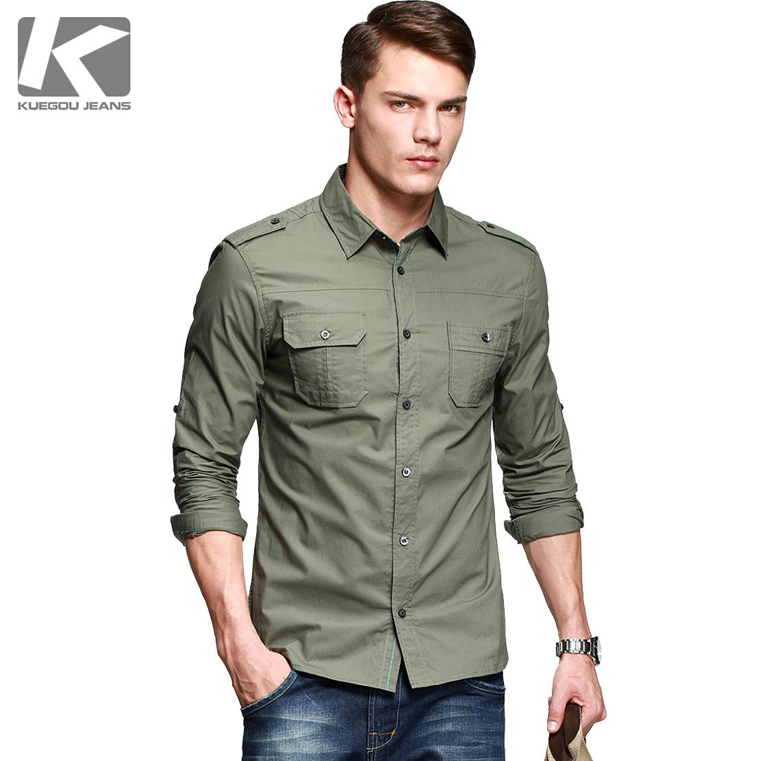 Mens Trendy Clothing | Beauty Clothes