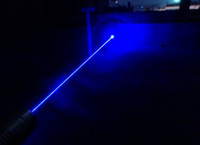 No 2w laser - Real high power laser pointer w burning laser pointer powerful lazer pointer strong handheld laser pointer free laser sword