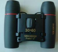Wholesale FD0010 foldable binoculars