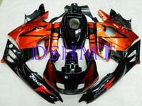 Cheap Comression Mold CBR600 F2 91 92 93 94 Best For Honda CBR600 F2 1991 1992 1993 1994