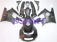 Comression Mold For Honda CBR600 F2 Fairings Cbr 600 1991 1992 1993 1994 Honda Cbr600 91 92 93 94 F2 Motorcycle Plastic Body Kits Bodywork Fairing Kits ds14