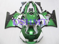 Comression Mold For Honda CBR600 F2 1991 1992 1993 1994 Honda Cbr600 Cbr 600 91 92 93 94 F2 Motorcycle Plastic Body Kits Fairings Bodywork Fairing Kits ds4