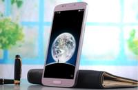оптовых mtk6589t-PAD Телефон нескольких языков СТАР Примечание 3 N9002 мобильный телефон N9002 MTK6589T Quad Core 1,5 ГГц 2 Гб оперативной памяти 32 Гб 6,0 дюймов ПРИМЕЧАНИЕ 2