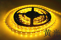 Wholesale SMD LED Strip Light Pure White led m Non Waterproof Strip M set LED Strip Light