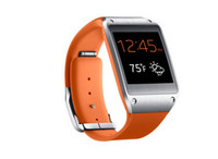Wholesale Original Samsung Smart Watch Galaxy Gear V700 For Galaxy Note Inch Single Core MHz MB RAM G ROM MP Camera