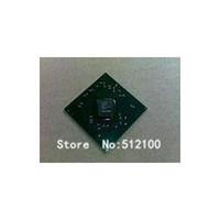 216-0774007 bga ic chipset - 216 ATI Radeon GPU BGA ic Chipset