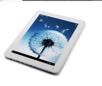 Quad Core Android 4.1 16GB Freelander PD800 Quad Core RK3188 9.7 Inch Android 4.1 Tablet PC Retina Screen 2GB RAM DDR3 16GB ROM Bluetooth Dual Camera ZQ01