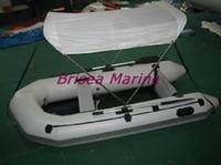 boat - PVC Inflatable Boat Tender Boat BM330