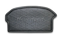 Wholesale Neverland Rear Trunk Tray Boot Liner Cargo Mat Floor Protector for Kia Soul