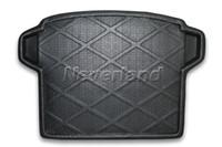 Wholesale Neverland Rear Trunk Tray Boot Liner Cargo Mat Floor Protector for Landrover Freelander