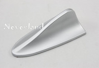 Wholesale Neverland universal High quality decorative car roof shark fin antenna aerial