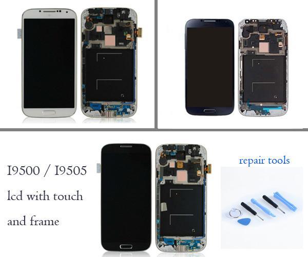 Asurion Iphone S Deductible