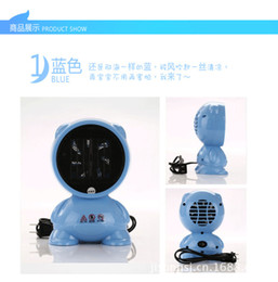 Wholesale Desktop heater home heater dedicated small mini electric heater the student s dormitory fm028
