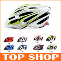 Wholesale S SMS one riding helmet color Mountain Bike Helmet Cycling Helmets
