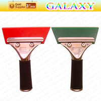Wholesale Household Cleaning Tools With Squeegee Bar Home And Garden Accessories Connect The Handle With Stainless Steel