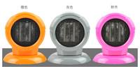Wholesale Desktop mini heater heater color optional mini heater heater s office fm029