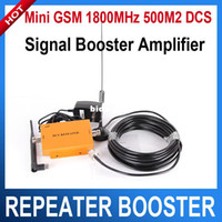 antenna directions - Mini DCS GSM Booster MHz M2 DCS Signal Booster Amplifier Repeater Omni direction outdoor antenna
