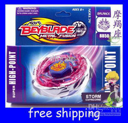 Wholesale hot Christmas gifts beyblade d metal fusion masters online wiki beyblades kids toys