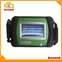For BMW autoboss pc max - Original AUTOBOSS V30 Elite Super Scanner diagnostic scanner autoboss pc max Update Online