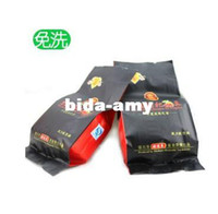 Wholesale pieces g Chinese organic Goji berry wolfberry free health green food