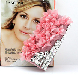 Wholesale Fashion bagSpot new lovely women love flowers Bags Evening Bags Handbags Cosmetic