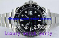 Men's eta swiss movement - Ems Luxury Mens Watch Dive Swiss Eta Movement II Black CERAMIC Men s Watches