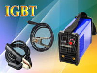 Wholesale 2014 new welding machine ICBT V A hot sell