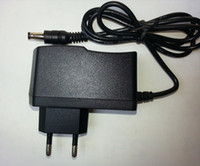 12v dc adaptor - DC V A Power Supply Adaptor V Security professional Converter UK US AU EU Adapter