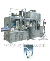 Wholesale Milk Gable Top Packing Machines BW A