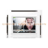 Wholesale 7 INCH EBOOK READER HD HDMI Video Game Player Tablet