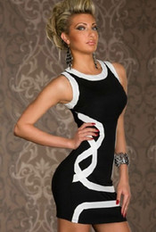 Wholesale 2013 Lady Women s Sexy Lingerie Sexy Dress Clubwear Dress with T back Sexy Costumes