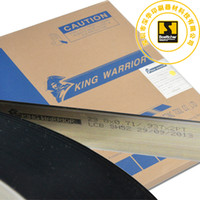 Wholesale Domestic King Warrior Cutting Rules