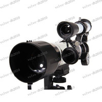 Wholesale LLFA2994 mm Aperture Degree Twisting Astronomical Telescope with Three Lens