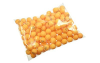 Wholesale DHS Double Happiness mm Table Tennis PingPong Ball x